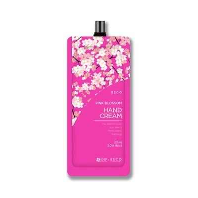 에스코 스파우트 핑크 블라썸 핸드 크림_(2369918)