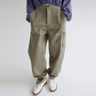 white stich detail over pants (2colors)_(1320865)