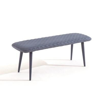 [스코나]칼리온 1200 벤치 의자_(602728554)