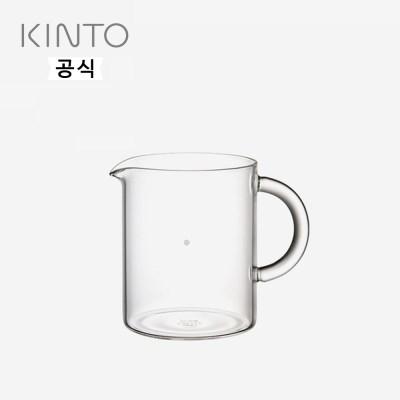 킨토 슬로우커피 스타일 커피저그 300ml_(1421778)