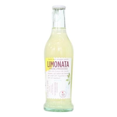 [니아스카] 레몬에이드 탄산 250ml