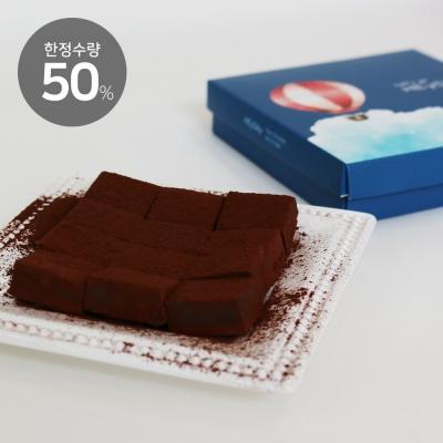 [HEy DAy] 유통기한 임박 할인 파베 수제초콜릿