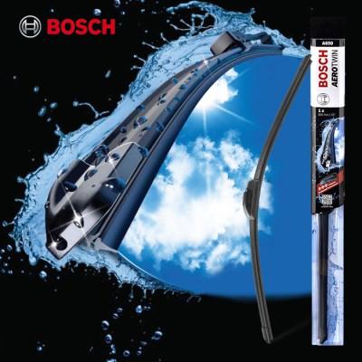 보쉬 에어로트윈 와이퍼- 16인치(400mm)_(1372034)