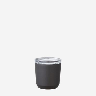 킨토 투 고 텀블러 240ml - 블랙_(1423291)