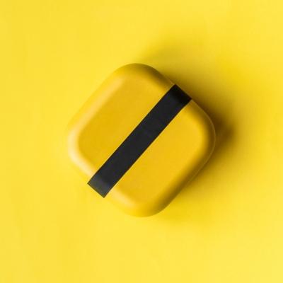 [에코보] 런치박스 스트랩 (Go Lunch Box Strap)