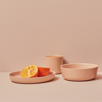 [에코보] 밤비노 볼 (Bambino Bowl)
