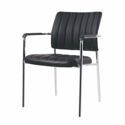 222 회의용의자 휴게실의자 다용도의자 2종색상_(1378280)