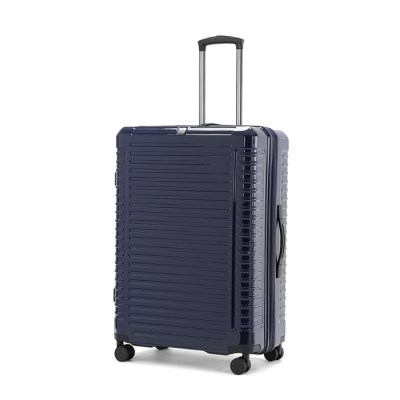 댄디 CTH1130 첼시 다크블루 28인치 확장형 하드캐리어 여행가방