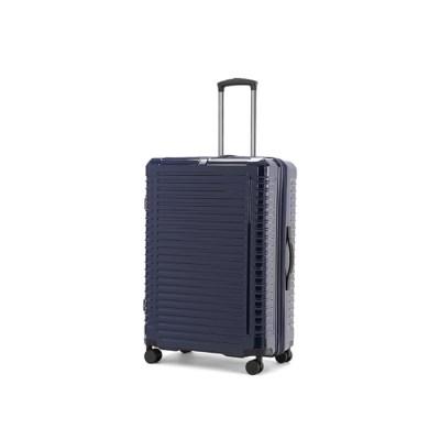 댄디 CTH1130 첼시 다크블루 20인치 확장형 하드캐리어 여행가방