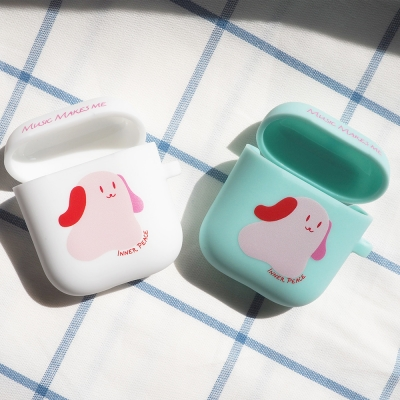 flying ears airpods case (에어팟 케이스)