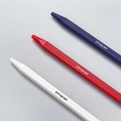 파라그라프 펜