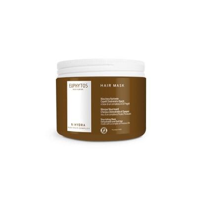 엔 하이드라 마스크 500ml (수분부족 손상모발용)