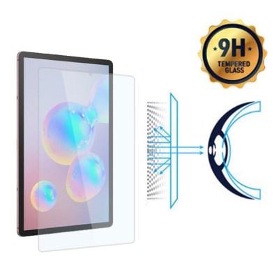 갤럭시탭S6 10.5 (T860/T865) 블루라이트 차단 강화유리