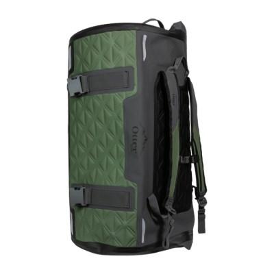 [OTTERBOX] 미국 오터박스 방수 가방 Yampa 105 (카키)