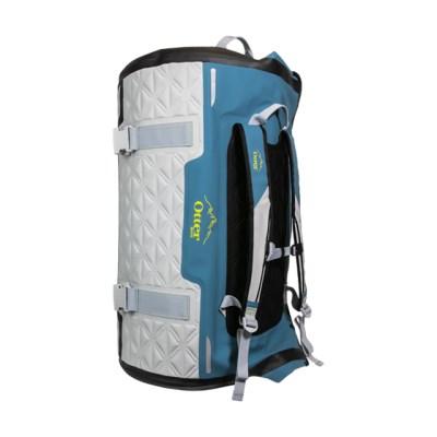 [OTTERBOX] 미국 오터박스 방수 가방 Yampa 70 (화이트)