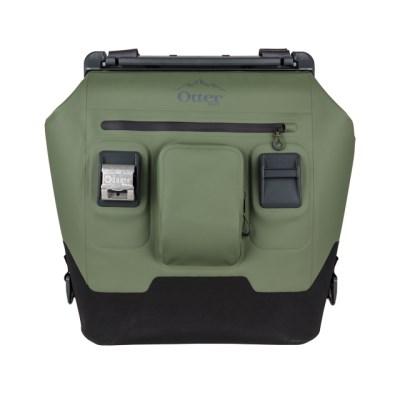 [OTTERBOX]미국 오터박스 소프트 쿨러 아이스박스 트루퍼 LT30(카키)