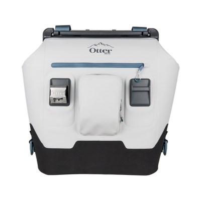 [OTTERBOX] 오터박스 소프트 쿨러 아이스박스 트루퍼 LT30(화이트)