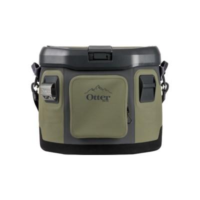 [OTTERBOX] 미국 오터박스 소프트 쿨러 아이스박스 트루퍼20 (카키)