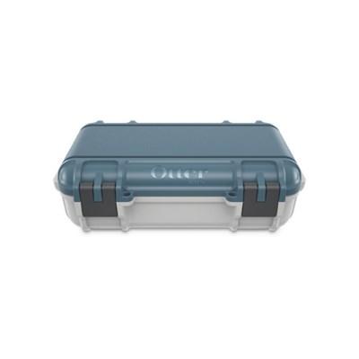 [OTTERBOX] 미국 오터박스 방수 가방 드라이 박스 3250(화이트)