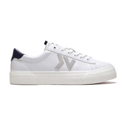 Vanadis Kicks (FLVSAA1U03)_(1461946)