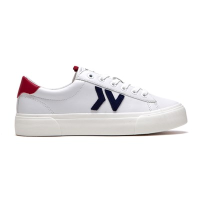 Vanadis Kicks (FLVSAA1U02)_(1461945)