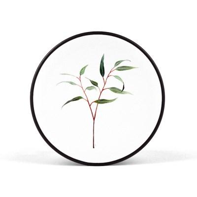 공간의 풀잎 스마트톡