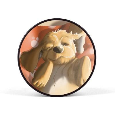 식곤증 강아지 스마트톡 3종