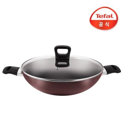 [테팔] 스페셜 멀티웍 30cm