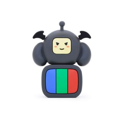 웰컴 다크엠빅 USB (64G)