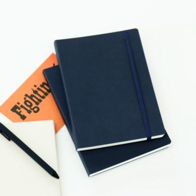 (2020 날짜형) The Diary Soft vol.2