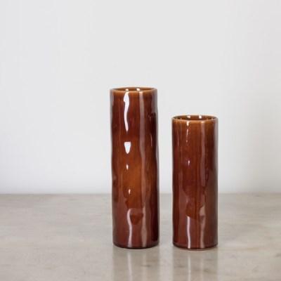 [코스타노바] 르자딘 30cm 실린더 화병