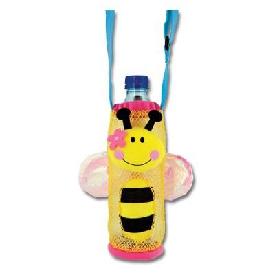 물병가방 - 꿀벌_(1243525)