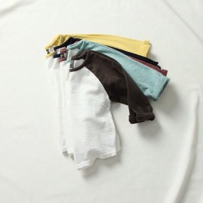 [아동](FA)스타일워시나그랑티[5-13]_(1695737)