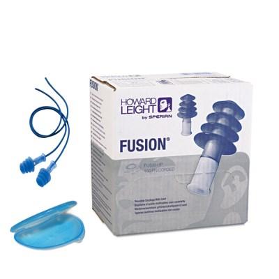 하니웰 귀마개 FDT-30 10쌍 소음방지 이어플러그 수면_(888933)