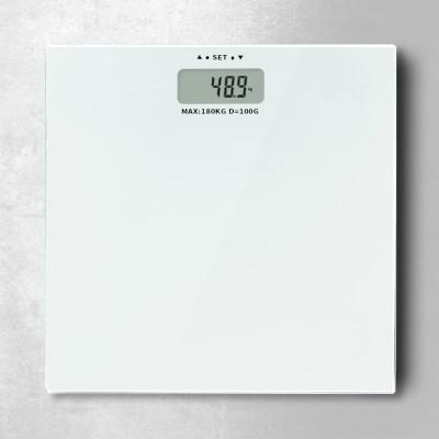 레토 디지털 체중계 LDS-FS2