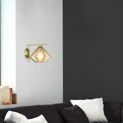 니모 1등 인테리어 led 벽등