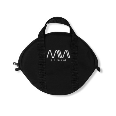 [MINI] 미니 그리들 미니용 수납 가방