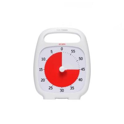 [Time Timer] 타임타이머 PLUS_ 화이트