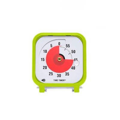 [Time Timer] 타임타이머 3인치_ 라임그린