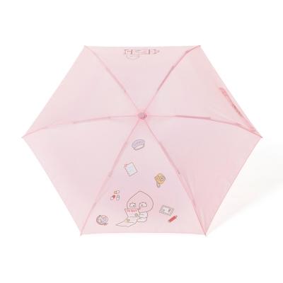 5단우산 어피치