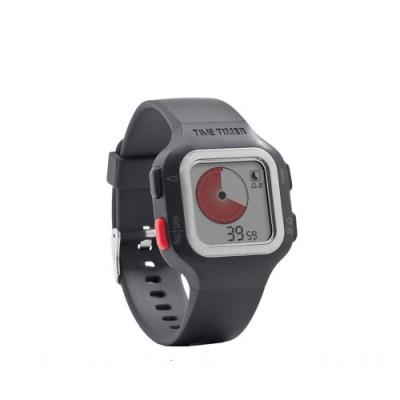 [Time Timer] 타임타이머 워치 플러스_ Large