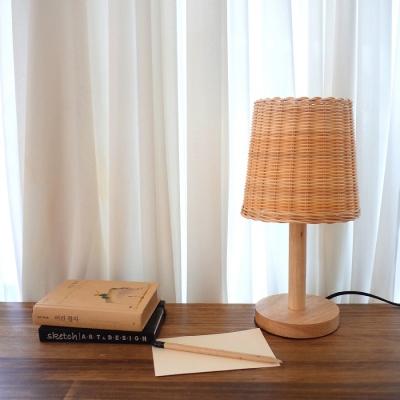 [텐텐클래스] (송파) 라탄 인테리어소품 만들기 원데이클래스