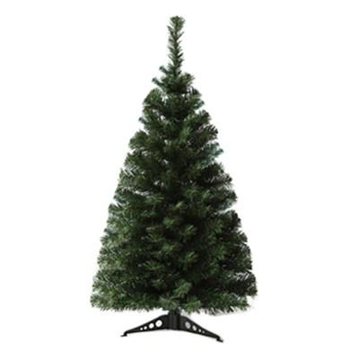 최고급형 PVC트리 90cm 트리 크리스마스 TRNOES_(1459667)