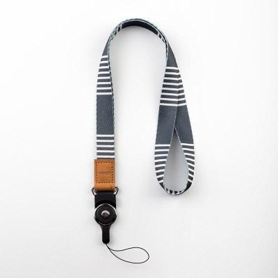 단순생활 패션 넥스트랩 NS08