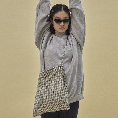 Winona 2way shoulder bag_check
