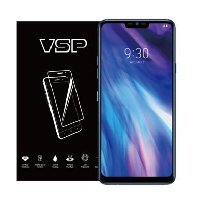 VSP LG G7 씽큐 강화유리 액정보호필름 1매
