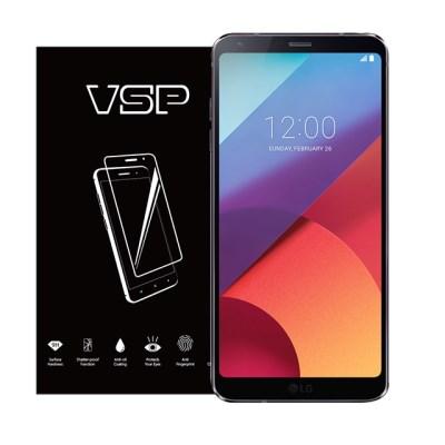 VSP LG G6 강화유리 액정보호필름 1매