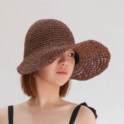 Vacance Hat2