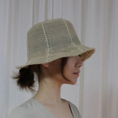 tulip bucket hat