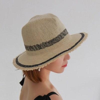 pamana bcket hat